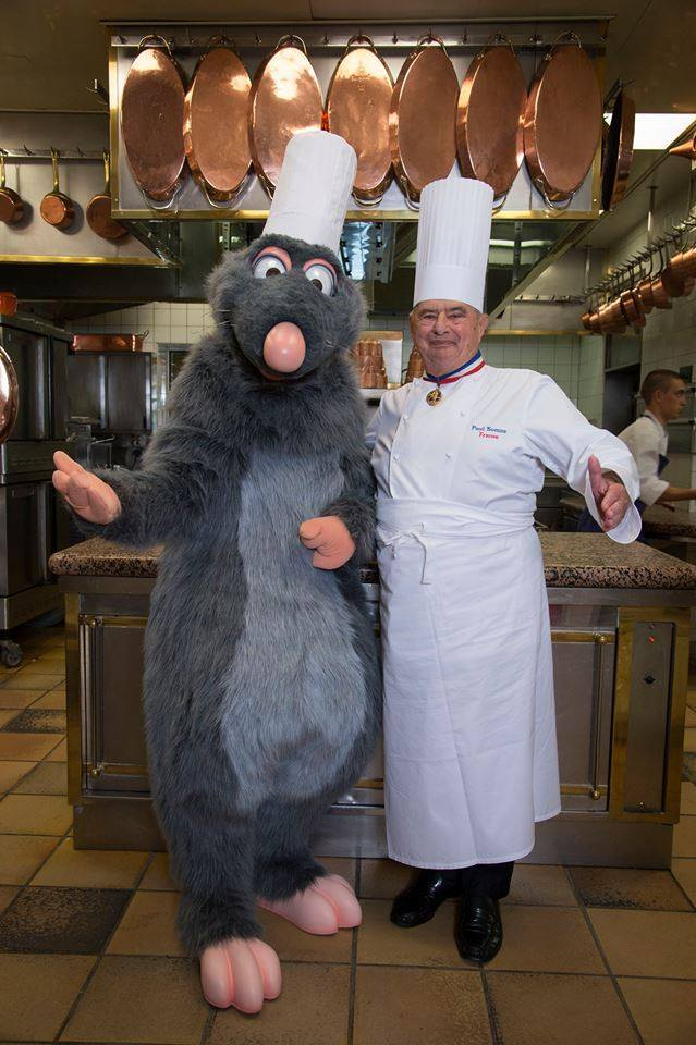 Ratatouille-Bocuse-01