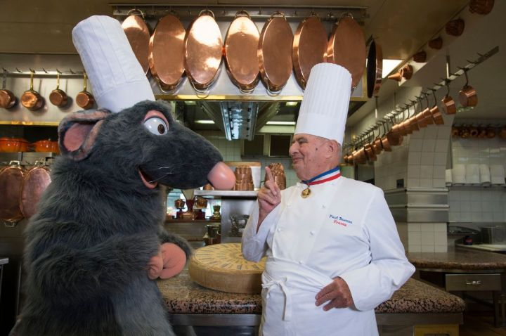 Ratatouille-Bocuse-02