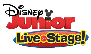 Disney Junior-Live on Stage-Disney-Hollywood copie