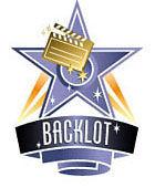 WDS - Backlot Logo