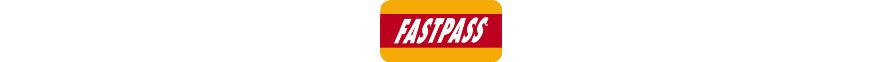 fastpass-logo-small2