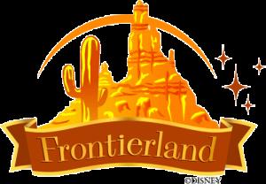 frontierland-logo