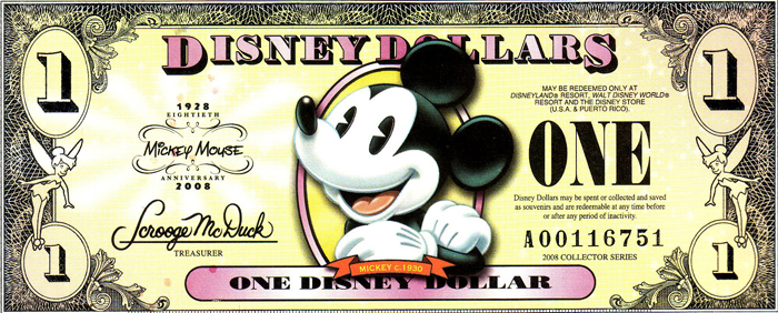 city_hall_disney_dollar_one_front_2008_large