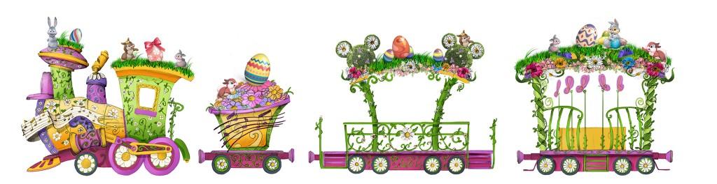 Train-DEF-copie-2015-1024x264
