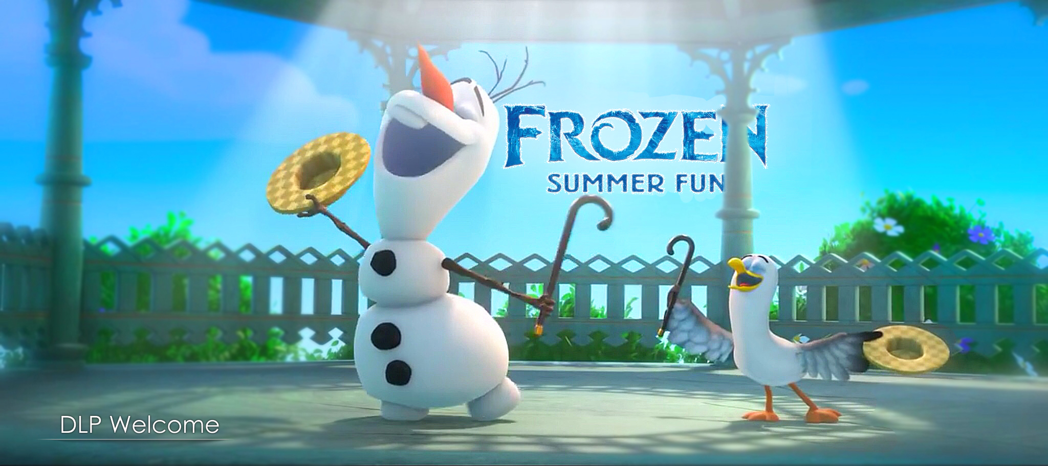 Olaf_-_In_Summer1