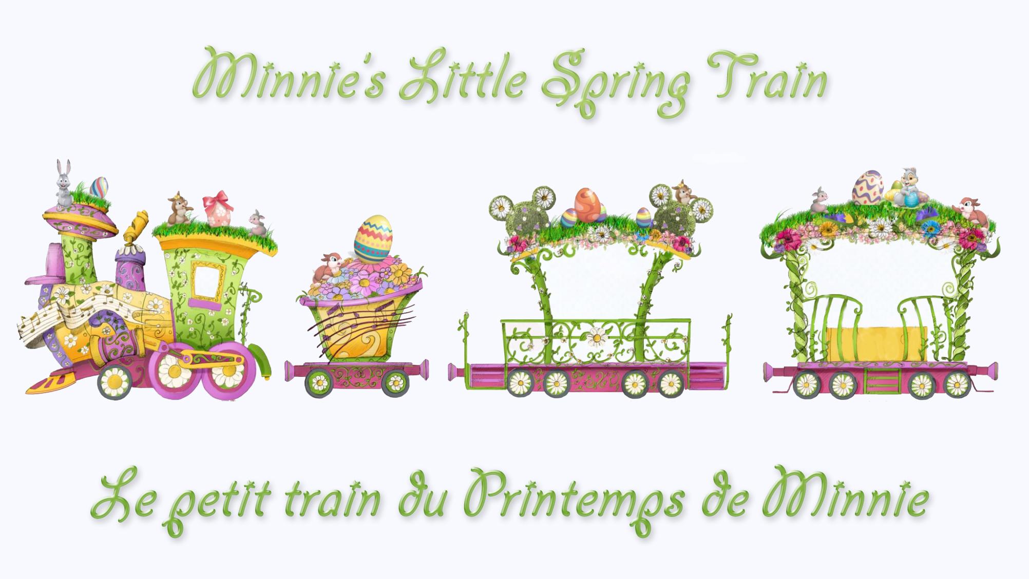 train1_modifié-2