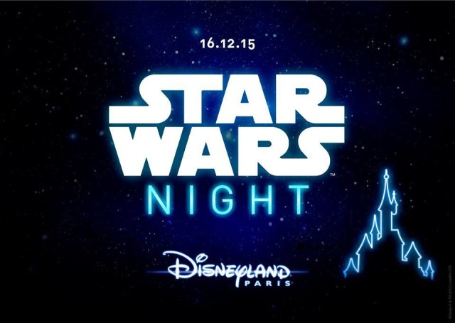 Star-Wars-Night-2015_12_16-Disneyland-Paris-640x455