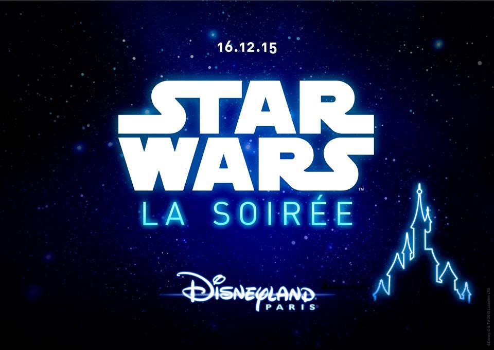 Star-Wars-Soiree-2015_12_16-Disneyland-Paris