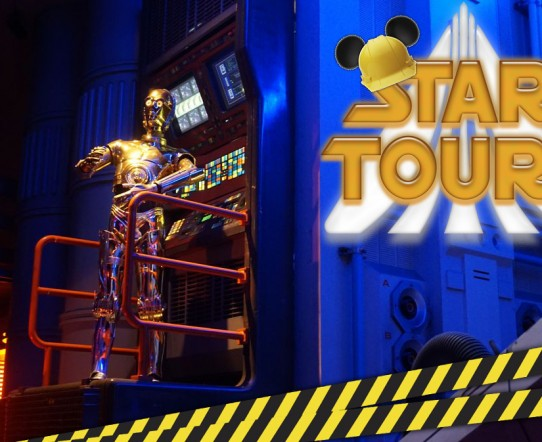 cover star tours