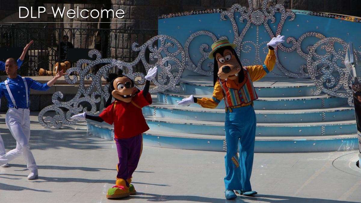 """[Nouveau] Mickey présente : """"Joyeux Anniversaire Disneyland Paris"""" (2017) - Page 2 IMG_0557"""