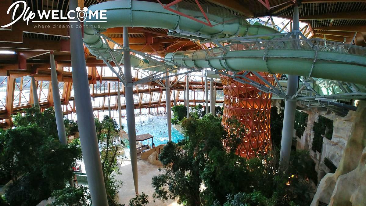 Visite Des Villages Nature Paris Dlp Welcome